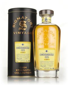 cameronbridge-39-year-old-1976-cask-900007-cask-strength-collection-signatory-whisky