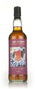 caol-ila-19-year-old-1997-sansibar-whisky