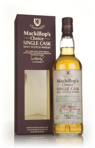 caol-ila-26-year-old-1991-cask-4678-mackillops-choice-whisky