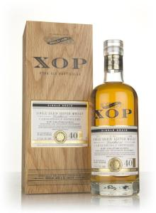 carsebridge-40-year-old-1976-cask-12024-xtra-old-particular-douglas-laing-whisky