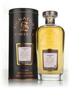 clynelish-21-year-old-1995-cask-8672-cask-strength-collection-signatory-whisky