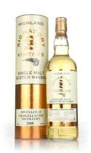 craigellachie-9-year-old-2008-cask-800115-800128-signatory-whisky