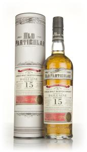 dailuaine-15-year-old-2002-cask-12016-old-particular-douglas-laing-whisky