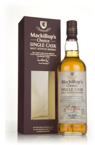 dailuaine-19-year-old-1998-cask-9288-mackillops-choice-whisky