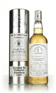dailuaine-20-year-old-1997-casks-7225-7226-unchillfiltered-collection-signatory-whisky