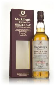 dalmore-27-year-old-1990-cask-252-mackillops-choice-whisky