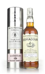 edradour-10-year-old-2006-cask-361-unchillfiltered-collection-signatory-whisky