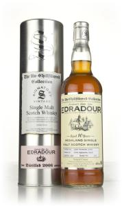 edradour-10-year-old-2006-cask-390-unchillfiltered-collection-signatory-whisky