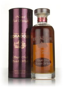 edradour-14-year-old-2002-cask-1413-natural-cask-strength-ibisco-decanter-whisky
