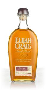 elijah-craig-small-batch-bourbon-whisky