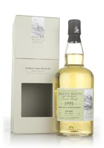 forest-fresh-1995-bottled-2017-wemyss-malts-glen-keith-whisky