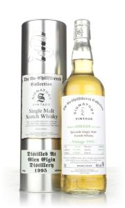 glen-elgin-21-year-old-1995-cask-3260-3261-unchillfiltered-collection-signatory-whisky