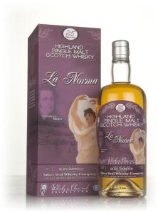 glen-garioch-25-year-old-1990-whisky-is-classical-silver-seal-whisky