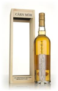 glen-garioch-27-year-old-1990-cask-20251-celebration-of-the-cask-carn-mor-whisky