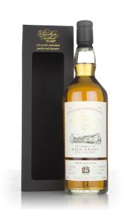 glen-grant-25-year-old-1992-cask-35957-the-single-malts-of-scotland-whisky