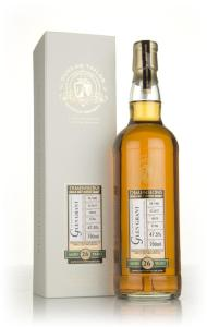 glen-grant-26-year-old-1990-cask-16979-dimensions-duncan-taylor-whisky