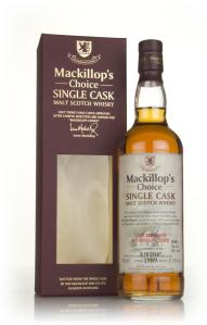 glen-grant-27-year-old-1989-cask-23046-mackillops-choice-whisky