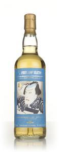 glen-keith-20-year-old-1995-sansibar-whisky