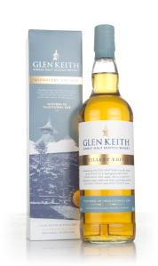 glen-keith-distillery-edition-whisky