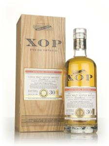 glen-spey-30-year-old-1986-cask-12115-xtra-old-particular-douglas-laing-whisky