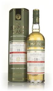 glenburgie-18-year-old-1999-cask-14246-old-malt-cask-hunter-laing-whisky