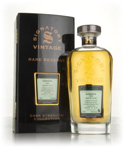 glencraig-40-year-old-1976-cask-4253-cask-strength-collection-rare-reserve-signatory-whisky
