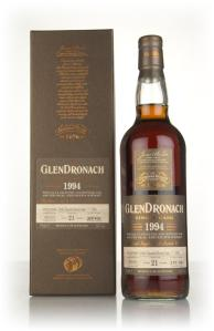 glendronach-21-year-old-1994-cask-276-whisky