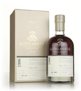 glenglassaugh-30-year-old-1986-cask-1393-rare-cask-release-batch-3-whisky