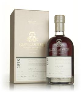 glenglassaugh-38-year-old-1978-cask-2343-rare-cask-release-batch-3-whisky