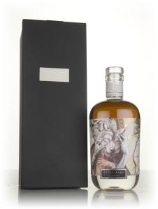 glenglassaugh-40-year-old-1972-the-hunter-woolf-sung-whisky