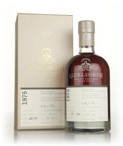 glenglassaugh-41-year-old-1975-cask-12771-rare-cask-release-batch-3-whisky