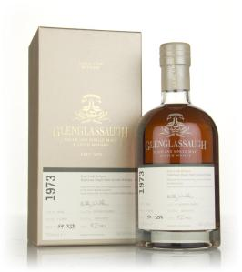 glenglassaugh-42-year-old-1973-cask-5638-rare-cask-release-batch-3-whisky