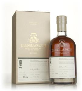 glenglassaugh-47-year-old-1968-cask-2230-rare-cask-release-batch-3-whisky
