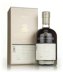 glenglassaugh-49-year-old-1967-cask-11141-rare-cask-release-batch-3-whisky