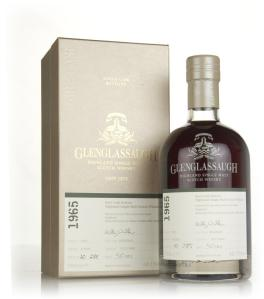 glenglassaugh-50-year-oldcask-3510-rare-cask-release-batch-3-whisky