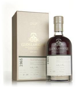 glenglassaugh-50-year-oldcask-3510-rare-cask-release-batch-3-whisky