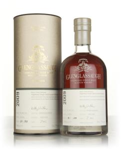glenglassaugh-7-year-old-2009-cask-r11604-whisky
