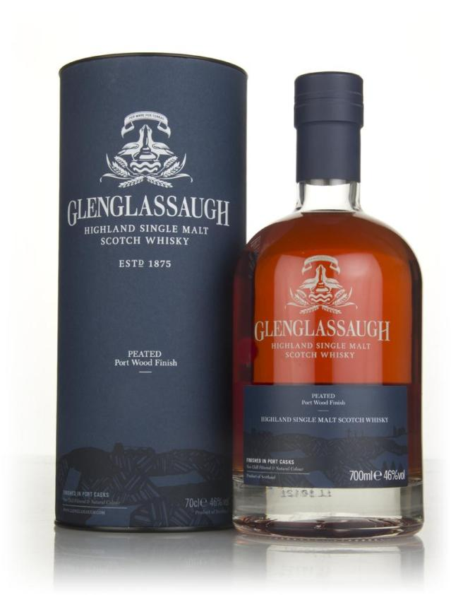 glenglassaugh-peated-port-wood-finish-whisky