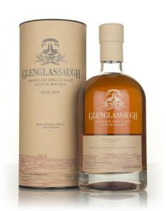 glenglassaugh-pedro-ximenez-sherry-wood-finish-whisky