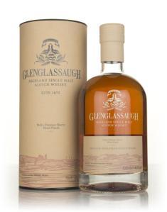 glenglassaugh-pedro-ximenez-sherry-wood-finish-whisky