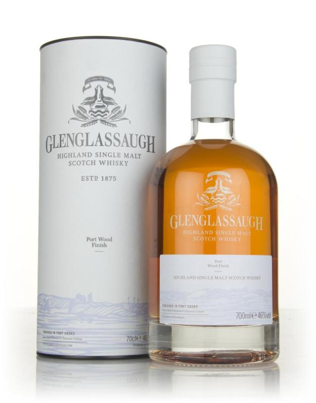 glenglassaugh-port-wood-finish-whisky