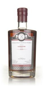 glengoyne-1999-bottled-2017-cask-17019-malts-of-scotland-whisky