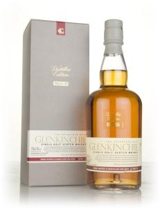 glenkinchie-2005-bottled-2017-amontillado-cask-finish-distillers-edition-whisky