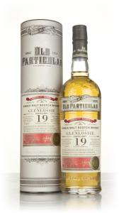 glenlossie-19-year-old-1997-cask-12017-old-particular-douglas-laing-whisky