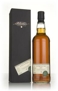glenrothes-10-year-old-2007-cask-10235-adelphi-whisky