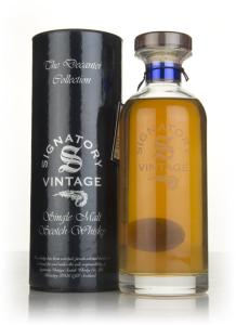 glenrothes-19-year-old-1997-cask-15974-ibisco-decanter-signatory-whisky