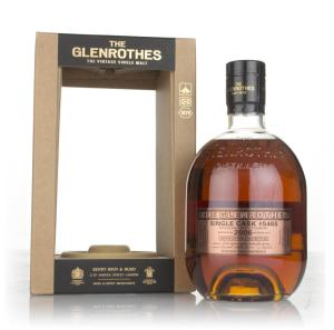 glenrothes-2006-bottled-2017-cask-5465-whisky