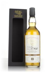 glenrothes-26-year-old-1990-cask-35481-the-single-malts-of-scotland-whisky