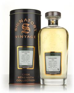 glenrothes-27-year-old-1990-cask-19015-cask-strength-collection-signatory-whisky