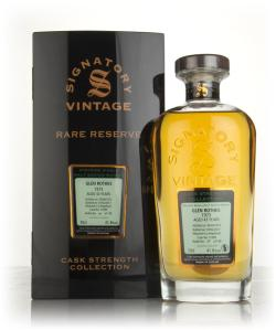 glenrothes-43-year-old-1973-cask-11099-cask-strength-collection-signatory-whisky